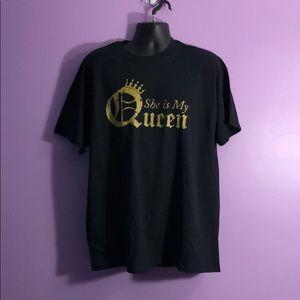 Boutique T-Shirt for Men